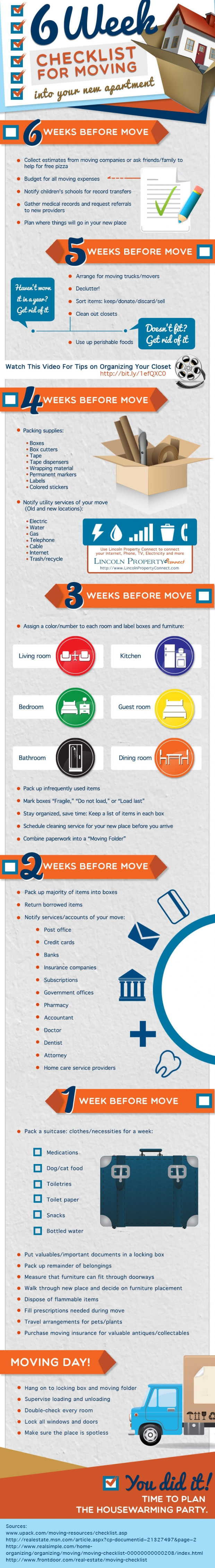 6-Week-Checklist-For-Moving2