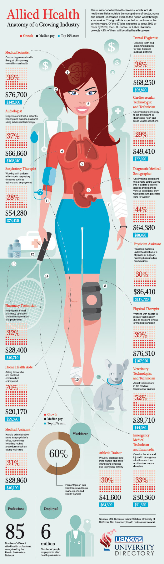 Allied-health-infographic-525px