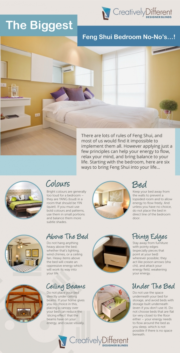 how to feng shui your bedroom nerdgraph