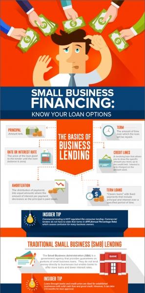 Dealstruck_lending_IG_new