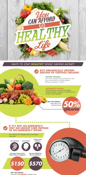 HealthyLife_Final