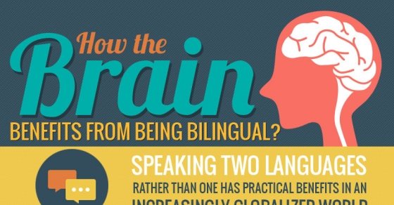 how the brain benefits from being bilingual nerdgraph how the brain benefits from being bilingual infographicsinfographics