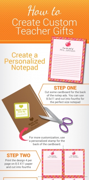 How-to-Create-Custom-Teacher-Gifts
