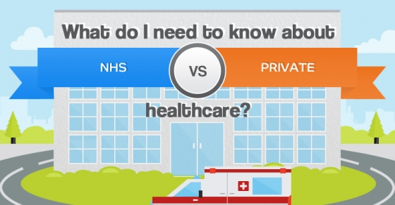 using the nhs as a primary People who do not normally live in this country are not automatically entitled to use the nhs free of charge - regardless of their nationality or whether they hold a british passport or have lived and paid national insurance contributions and taxes in this country in the past.