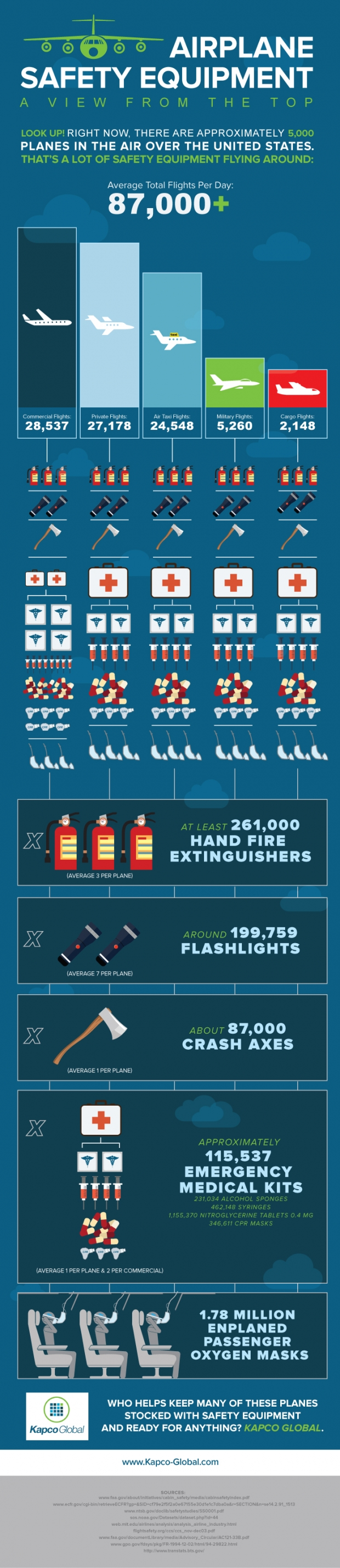 KG_4732_Infographic_PRESS