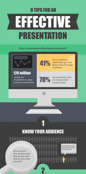 PPTPOP_Presentation_tips_infographic