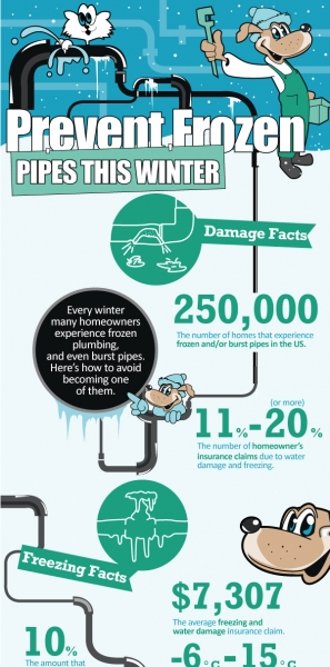 Prevent_Frozen_Pipes_Infographic_DS_Plumbing