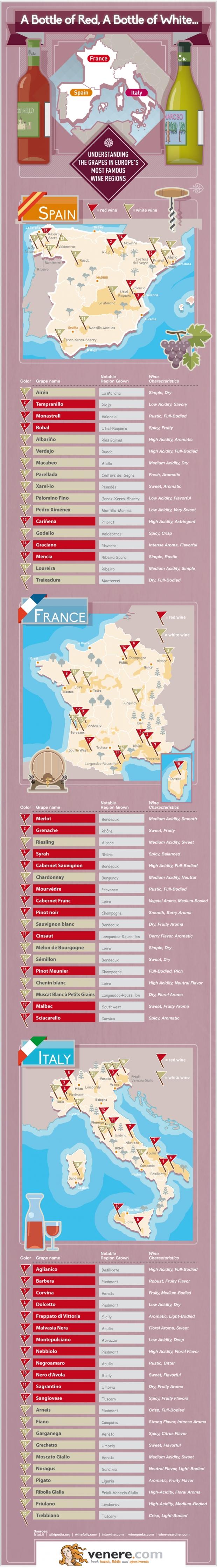 Winemap01