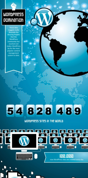 WordPress-infographic-large