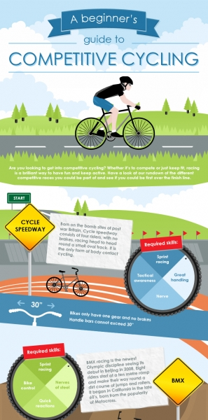 cycle-plan-infographic-updated-v2