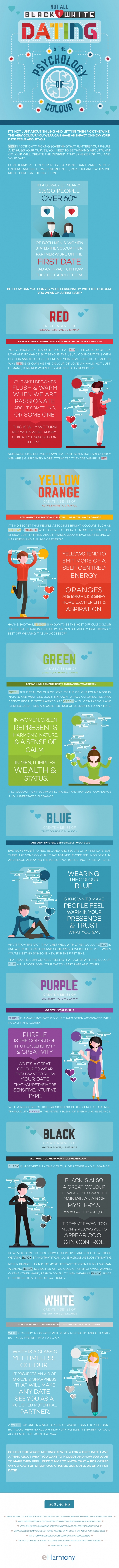 eHarmony-infographic-dating-and-the-psychology-of-colour