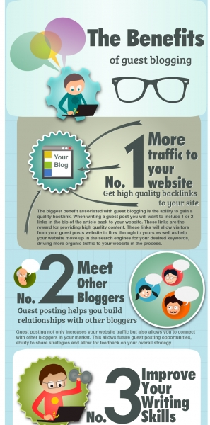 huge-benefits-of-guest-blogging-for-seo
