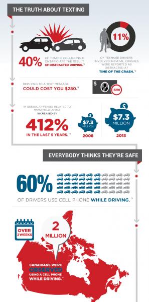 infographic-EN-footer