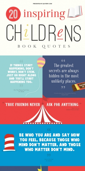 infographic-childrens-book-quotes