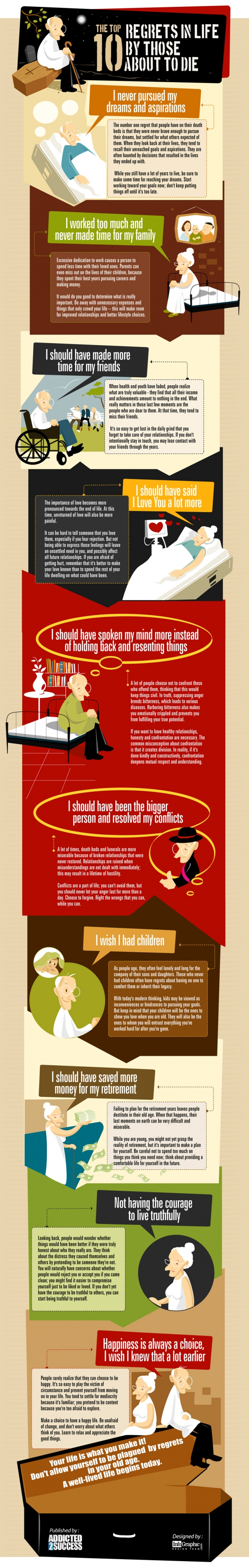 infographic-the-top-10-regrets-in-life-by-those-about-to-die1