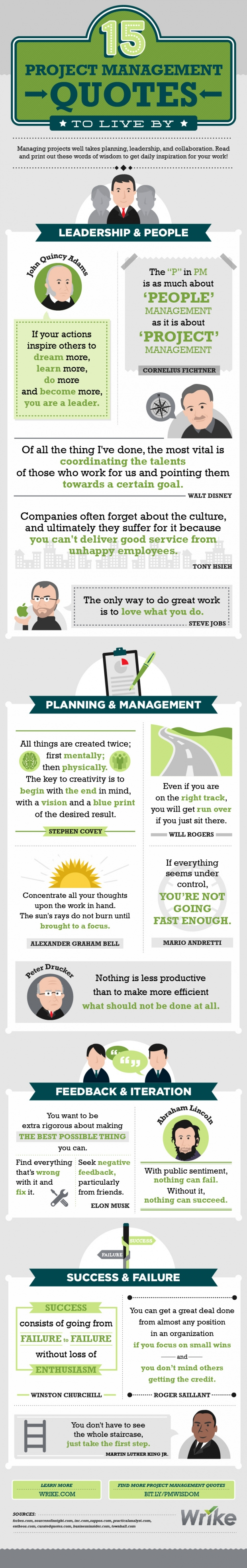 project-management-quotes-infographic