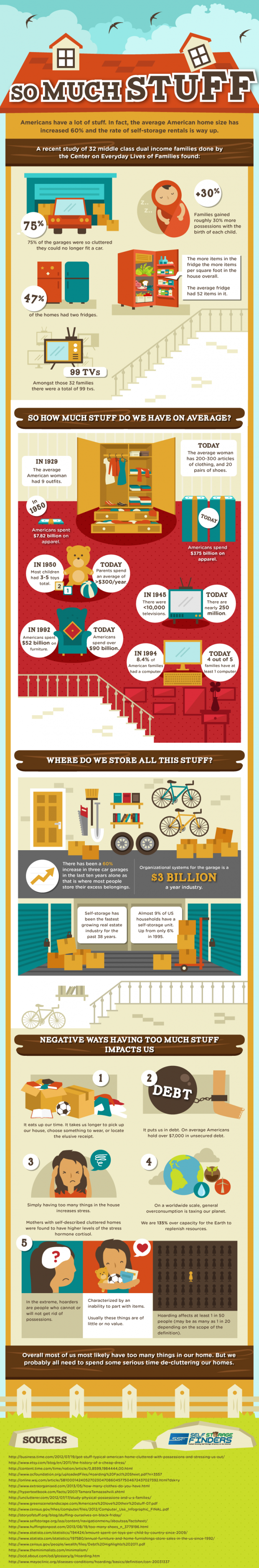 so-much-stuff-infographic