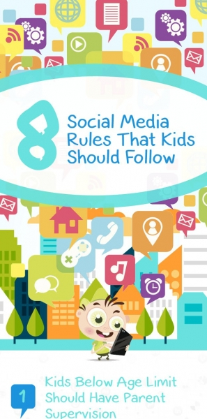 social-media-rules-kids-should-follow